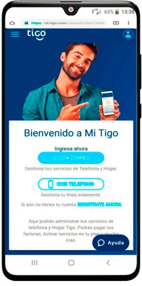 Mi_tigo_inicia_sesion.png